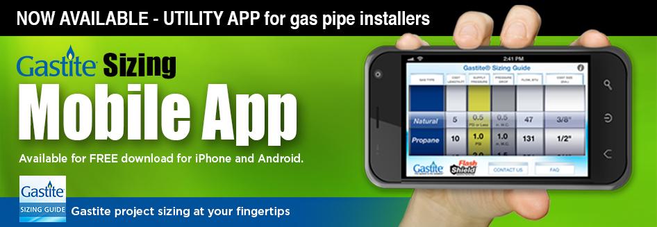 dejting app propane